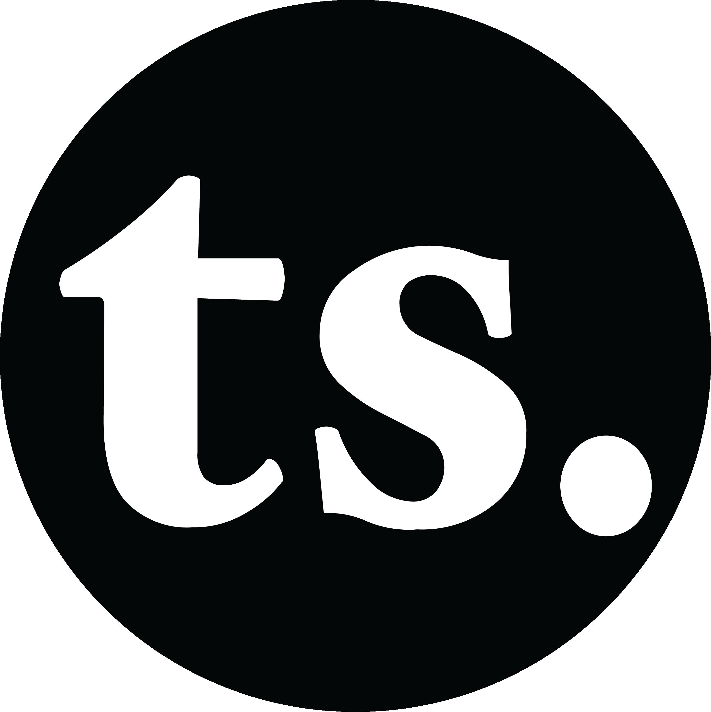 www.thinkspot.com